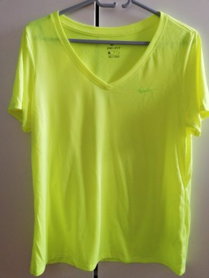 Nike Sport T-shirt