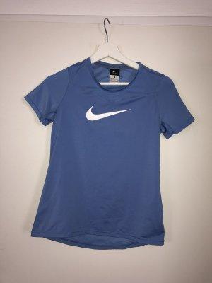 Nike Sport-T-Shirt