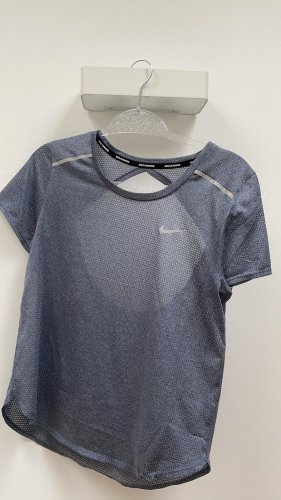 Nike Sport T-Shirt S