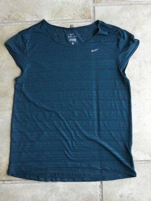 Nike Sport T-Shirts