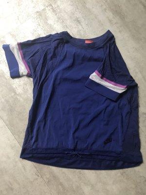 Nike Sport T-Short
