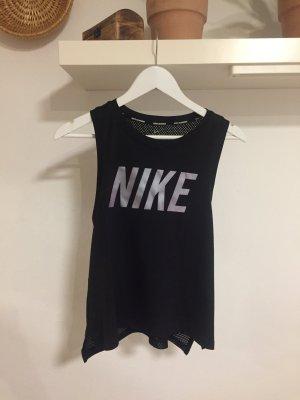 Nike Sport Tanktop