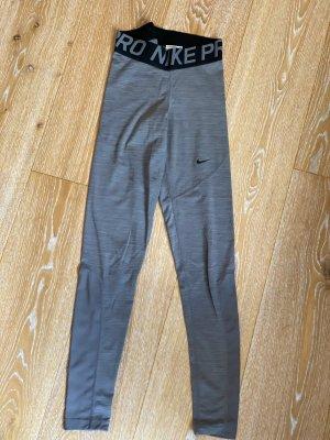 Nike Sport Tights
