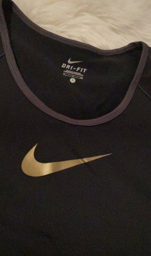 Nike Sport top