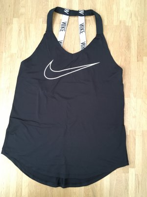 Nike Sport-Top
