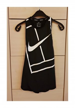 Nike Sport-Top Größe S