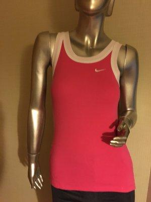 Nike Sport top , neu mit Etikett