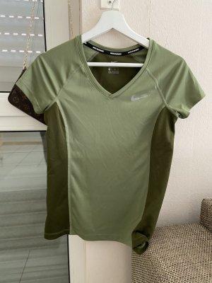 Nike Sport Tshirt