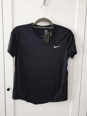 Nike Sport Tshirt XS