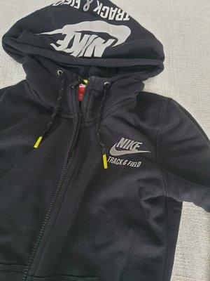 Nike Sport Weste