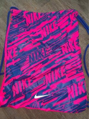 Nike Sporttas veelkleurig