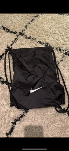 Nike sportbeutel