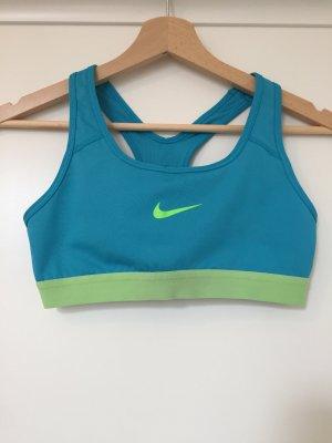 Nike SportBH