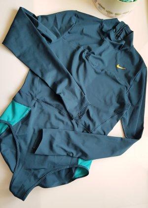 Nike sportbody L