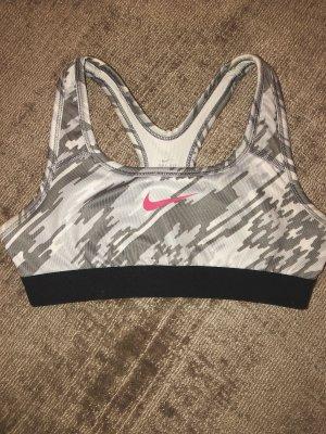 Nike Sportbustier