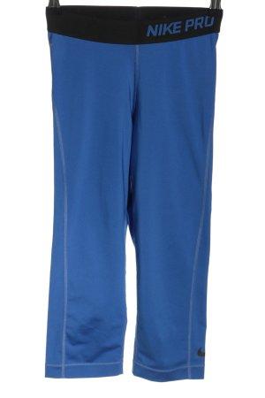 "Nike Sporthose ""von Franziska"""