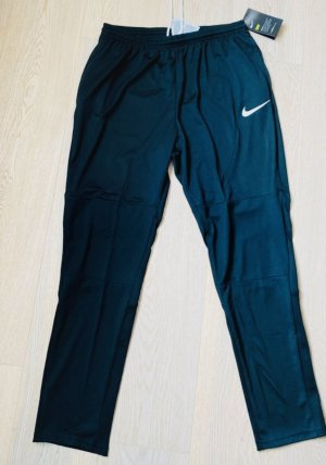 Nike Sporthose Gr. L