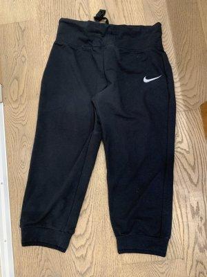 Nike Sporthose Größe xs