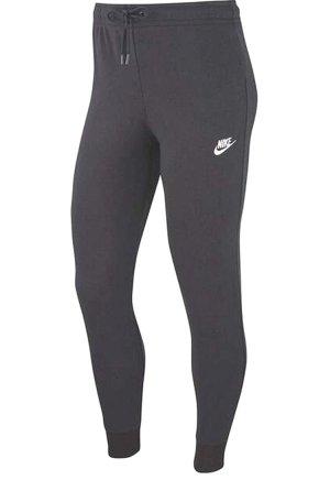 Nike Sporthose Jogginghose