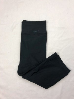 Nike Sporthose/ Leggins in Gr. S
