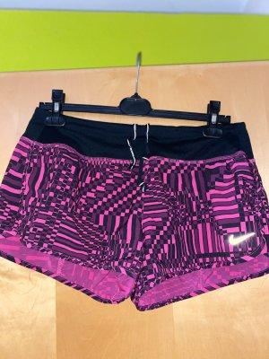 Nike Sporthose/Shorts