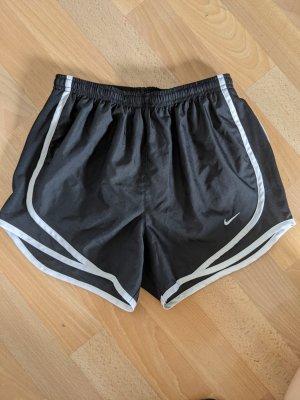 Nike Sporthose Shorts