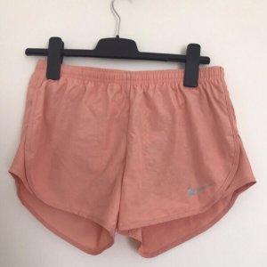 Nike Sporthose /Shorts