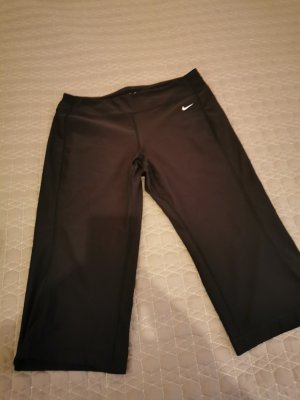 Nike Sporthosen