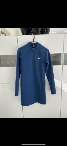 Nike sportkleid