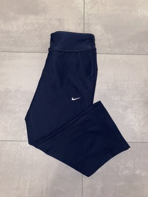 Nike Sportleggings