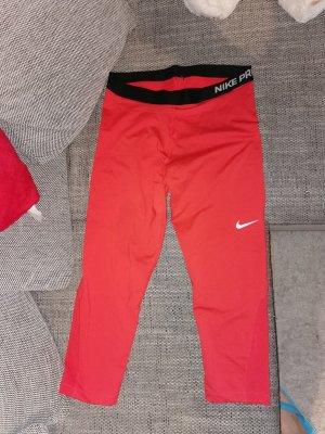 Nike sportleggins