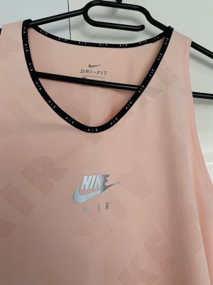 Nike Sportoberteil