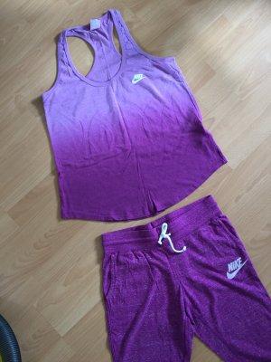 Nike Sportoutfit