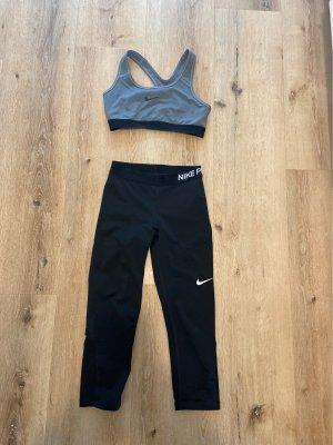 Nike Sportoutfit Größe 36