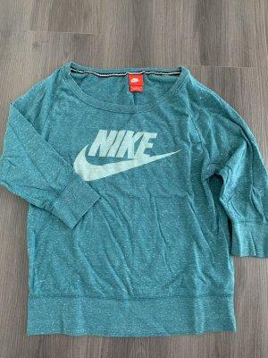 Nike Sportpulli - Größe M
