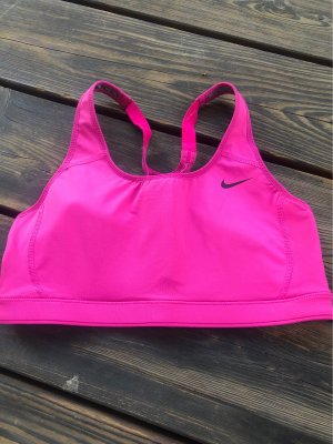 Nike Sports Bra BH
