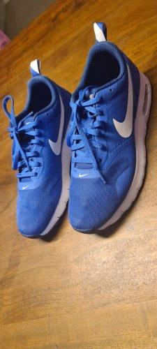 Nike Sportschuhe Damen Thurnschuhe