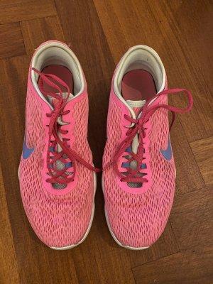 Nike Sportschuhe Gr.39