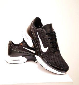Nike Sportschuhe Juwell W