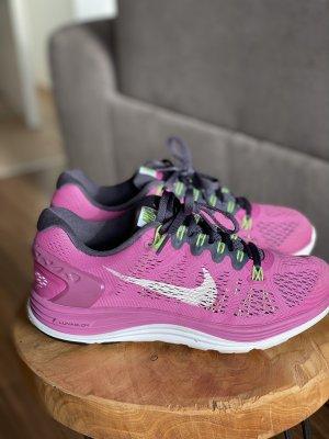 Nike Sportschuhe Lunarlon