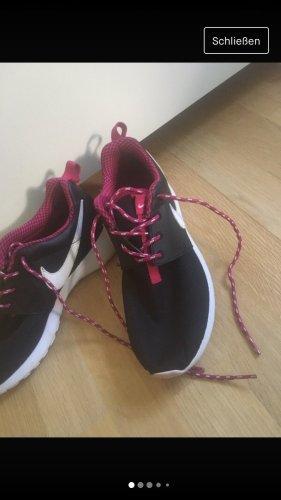 Nike Sportschuhe RushRun