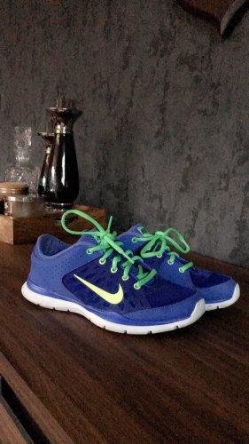 Nike Sportschuhe / Sneaker
