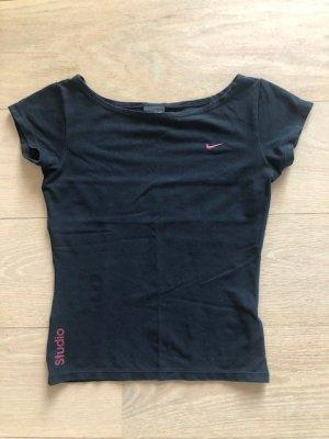 Nike Sportshirt Damen XS
