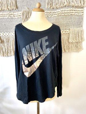 Nike Sportshirt Größe M