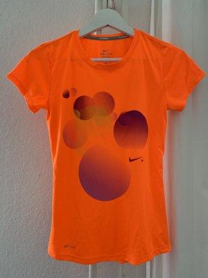 Nike Sportshirt ungenutzt