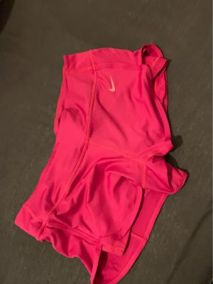 Nike Sportshorts