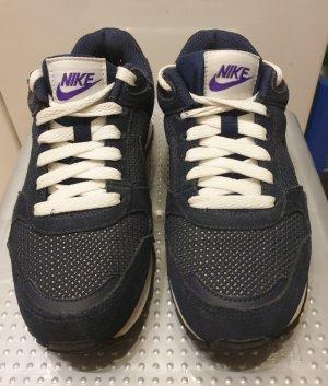 NIKE Sportshuhe Sneaker Gr. 36
