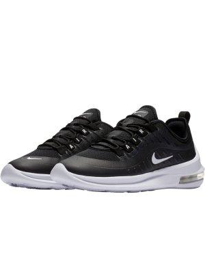 Nike Sportswear Air Max Sneaker