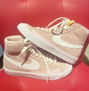 Nike Sportswear Blazer'77