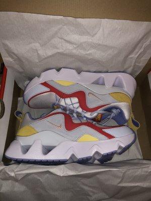Nike Sportswear Sneaker 'WMNS NIKE RYZ 365'